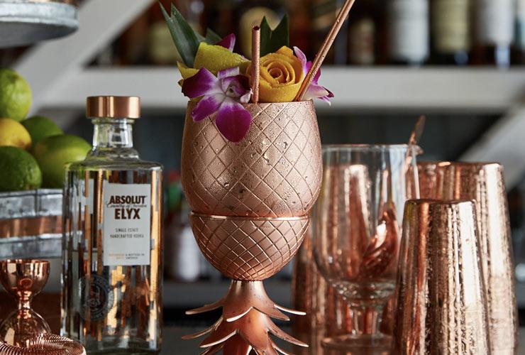 stiltsville_oct42017_cocktails_0099