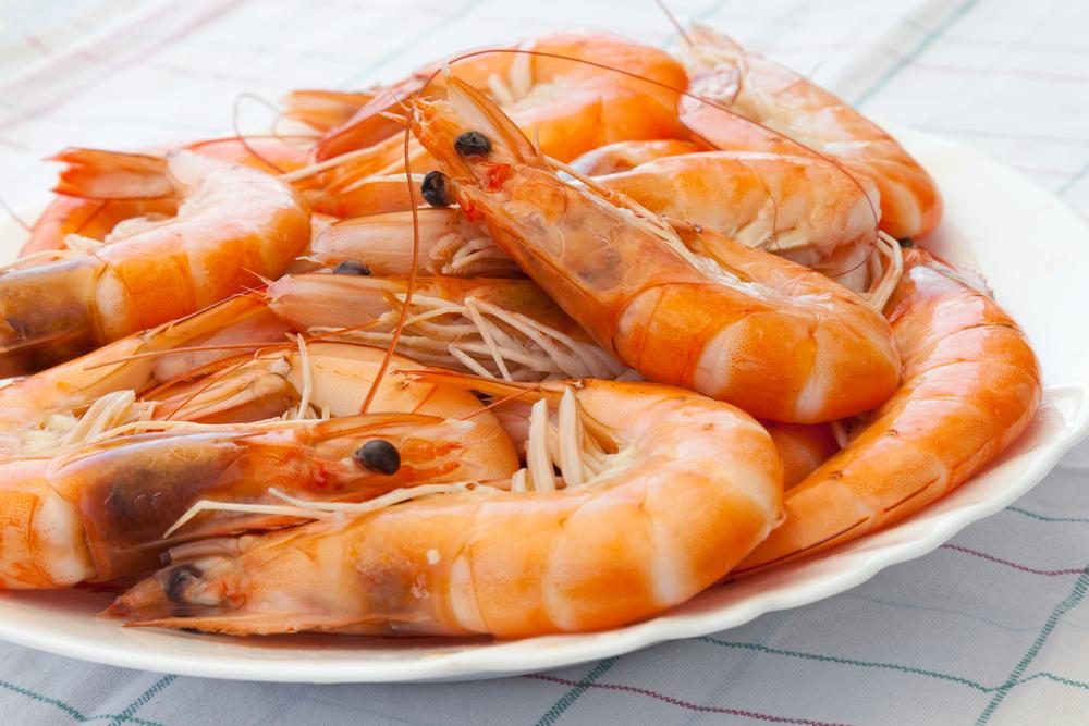 always-use-fresh-shrimp